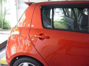 JJ Car Groomers *Refer Last Post For Promo* - Page 3 S7303597
