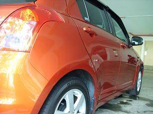 JJ Car Groomers *Refer Last Post For Promo* - Page 3 S7303598