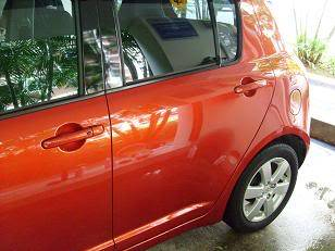 JJ Car Groomers *Refer Last Post For Promo* - Page 3 S7303600