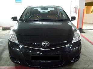 JJ Car Groomers *Refer Last Post For Promo* - Page 3 S7303607