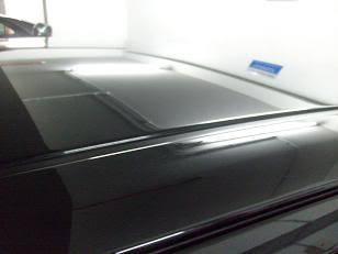 JJ Car Groomers *Refer Last Post For Promo* - Page 3 S7303611