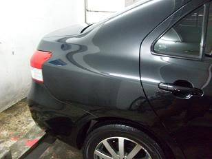 JJ Car Groomers *Refer Last Post For Promo* - Page 3 S7303614