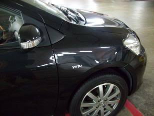 JJ Car Groomers *Refer Last Post For Promo* - Page 3 S7303615