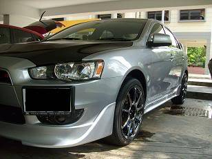 JJ Car Groomers *Refer Last Post For Promo* - Page 3 S7303618