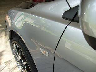 JJ Car Groomers *Refer Last Post For Promo* - Page 3 S7303621