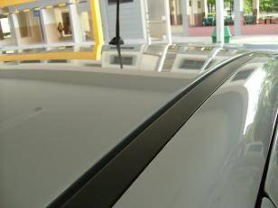 JJ Car Groomers *Refer Last Post For Promo* - Page 3 S7303622