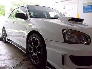 JJ Car Groomers *Refer Last Post For Promo* - Page 3 S7303625