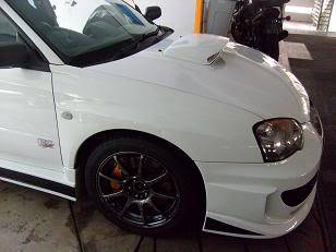 JJ Car Groomers *Refer Last Post For Promo* - Page 3 S7303627