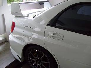 JJ Car Groomers *Refer Last Post For Promo* - Page 3 S7303628