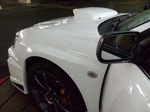 JJ Car Groomers *Refer Last Post For Promo* - Page 3 S7303630