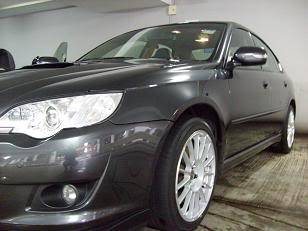 JJ Car Groomers *Refer Last Post For Promo* - Page 3 S7303635
