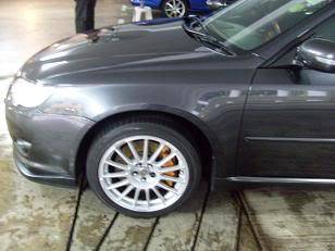 JJ Car Groomers *Refer Last Post For Promo* - Page 3 S7303636