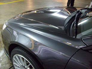 JJ Car Groomers *Refer Last Post For Promo* - Page 3 S7303637