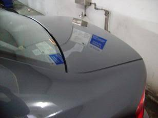 JJ Car Groomers *Refer Last Post For Promo* - Page 3 S7303638