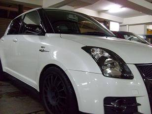 JJ Car Groomers *Refer Last Post For Promo* - Page 3 S7303644