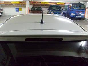 JJ Car Groomers *Refer Last Post For Promo* - Page 3 S7303650