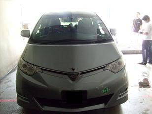 JJ Car Groomers *Refer Last Post For Promo* - Page 3 S7303651