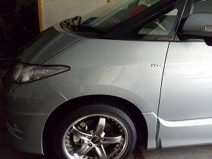 JJ Car Groomers *Refer Last Post For Promo* - Page 3 S7303653