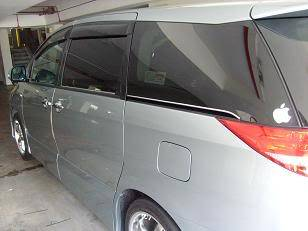 JJ Car Groomers *Refer Last Post For Promo* - Page 3 S7303654