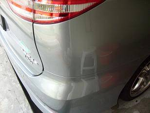 JJ Car Groomers *Refer Last Post For Promo* - Page 3 S7303657