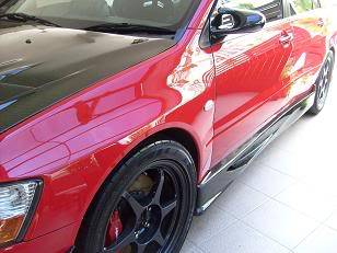 JJ Car Groomers *Refer Last Post For Promo* - Page 3 S7303678