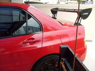 JJ Car Groomers *Refer Last Post For Promo* - Page 3 S7303681