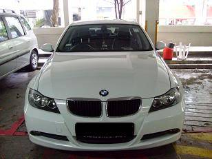 JJ Car Groomers *Refer Last Post For Promo* - Page 8 S7303682