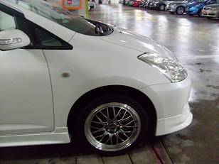JJ Car Groomers *Refer Last Post For Promo* - Page 3 S7303692