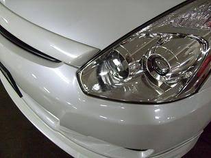 JJ Car Groomers *Refer Last Post For Promo* - Page 3 S7303697