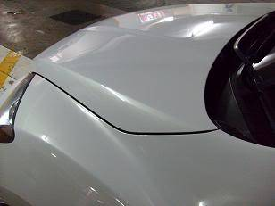 JJ Car Groomers *Refer Last Post For Promo* - Page 3 S7303716