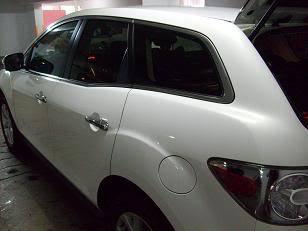 JJ Car Groomers *Refer Last Post For Promo* - Page 3 S7303718