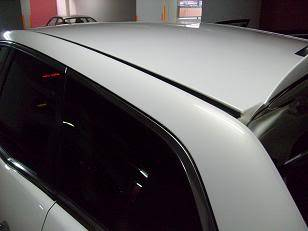 JJ Car Groomers *Refer Last Post For Promo* - Page 3 S7303719