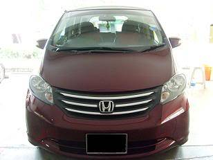 JJ Car Groomers *Refer Last Post For Promo* - Page 3 S7303720