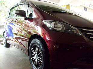 JJ Car Groomers *Refer Last Post For Promo* - Page 3 S7303721