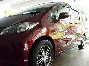JJ Car Groomers *Refer Last Post For Promo* - Page 3 S7303723