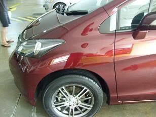 JJ Car Groomers *Refer Last Post For Promo* - Page 3 S7303724
