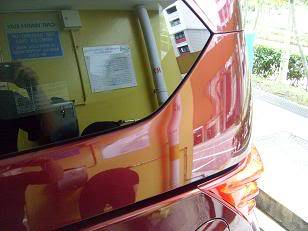 JJ Car Groomers *Refer Last Post For Promo* - Page 3 S7303726