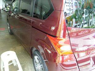 JJ Car Groomers *Refer Last Post For Promo* - Page 3 S7303727
