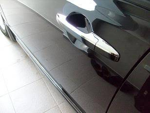 JJ Car Groomers *Refer Last Post For Promo* - Page 3 S7303754