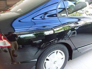 JJ Car Groomers *Refer Last Post For Promo* - Page 3 S7303757