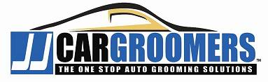 JJ Car Groomers *Refer Last Post For Promo* - Page 8 Logo