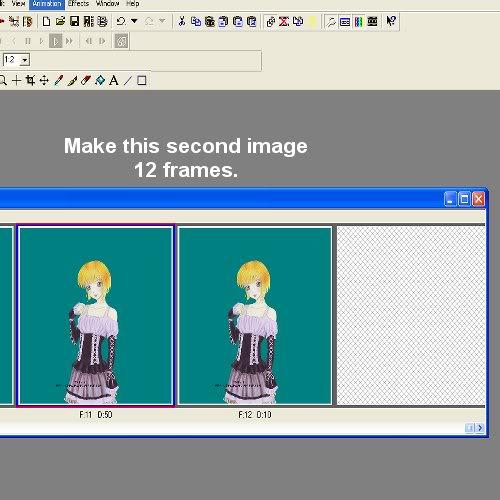 Blind Effect in animation shop Image10
