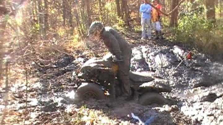 Ride at Zracer16 Nov 1st   2009 20091101-195825