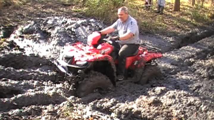 Ride at Zracer16 Nov 1st   2009 20091101-200139