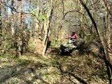Ride at Zracer16 Nov 1st   2009 Th_143