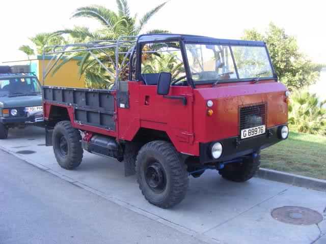 Members Vehicles DSCF4941-1