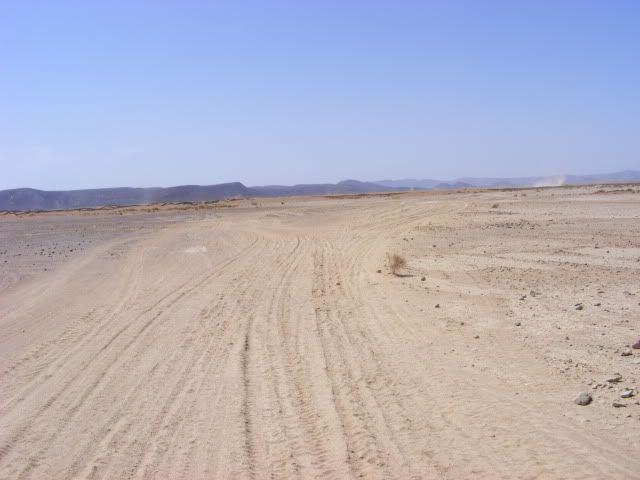 morocco again,,,,, DSCF5869