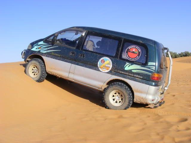 morocco again,,,,, DSCF5878