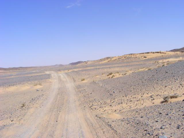 morocco again,,,,, DSCF5975