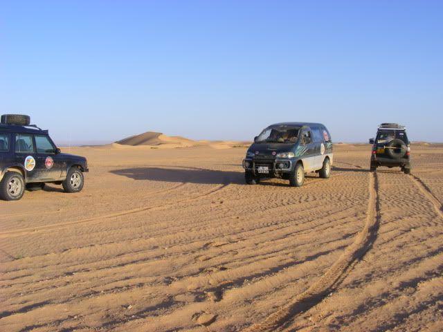morocco again,,,,, DSCF6041